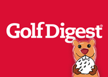Golf Digest thumbnail