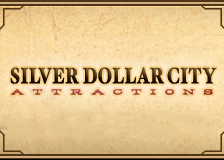 Silver Dollar City thumbnail